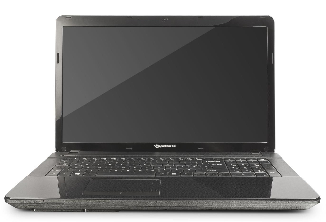 Packard Bell EasyNote LE69KB Broadcom WLAN Drivers for Mac