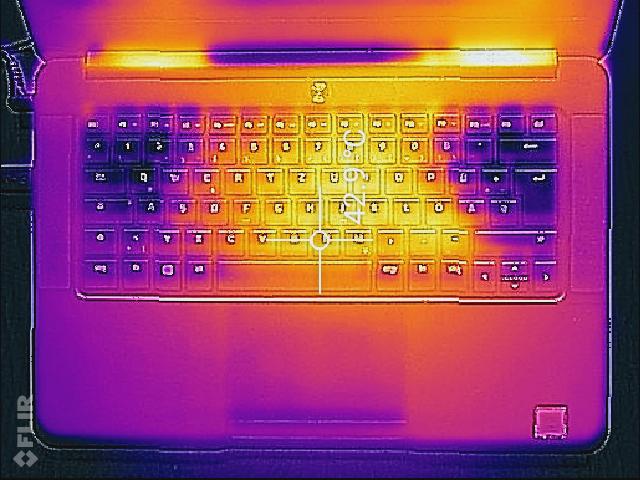 Razer Blade 2017 (GTX 1060, 7700HQ, Full-HD) Laptop Review