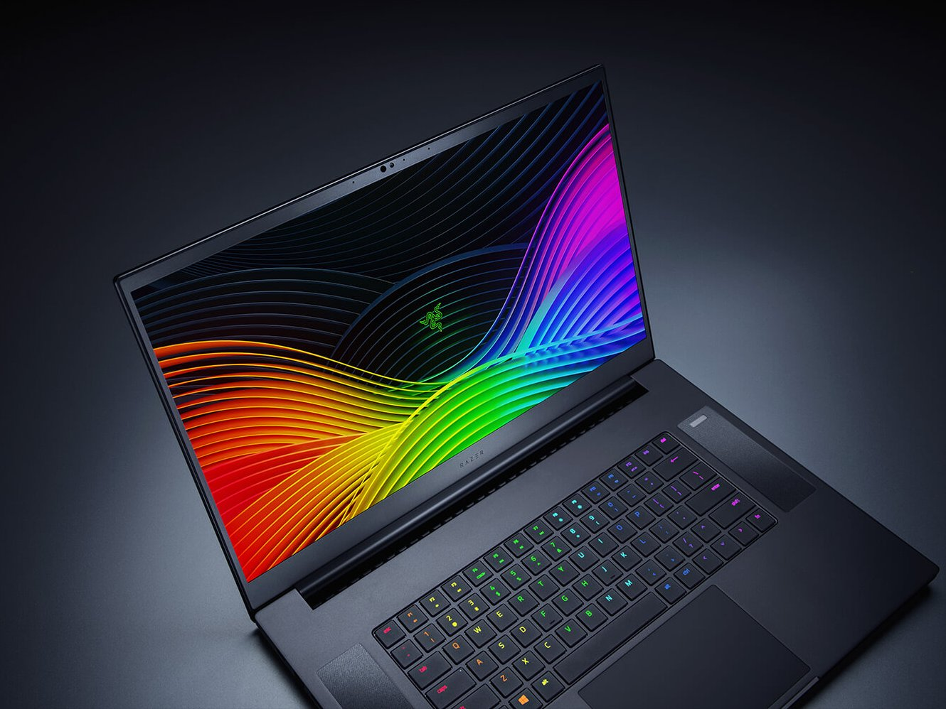 So much better than before: Razer Blade Pro 17 Laptop Review