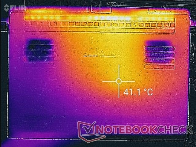Razer Blade Stealth vs  Huawei MateBook 13: The two fastest