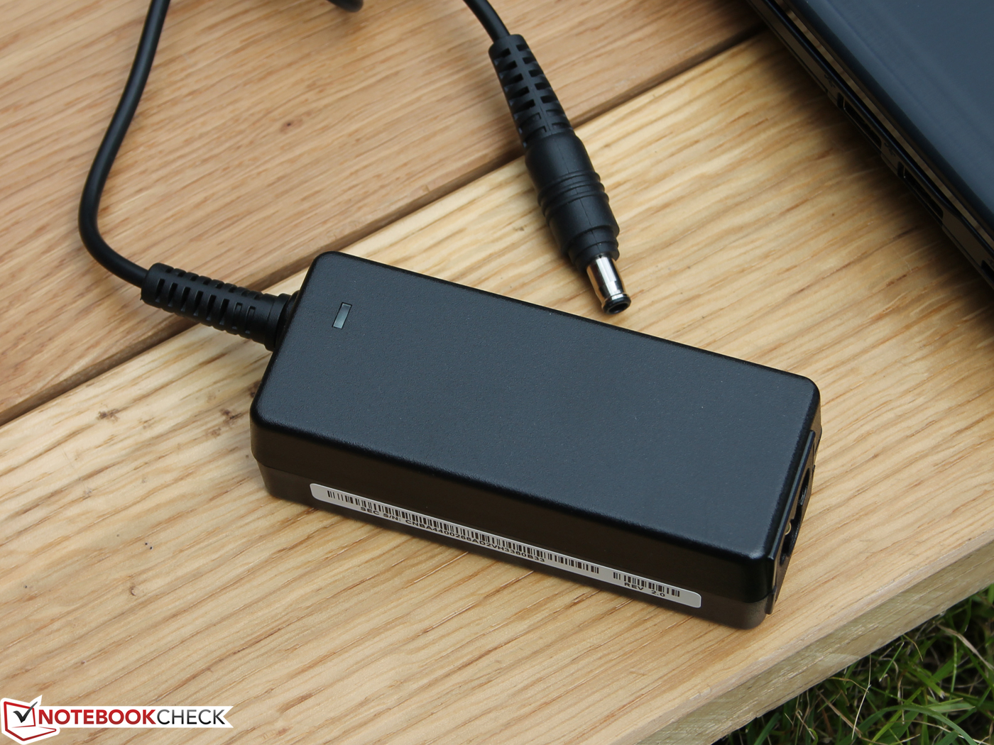 Samsung notebook hoyt6yx - 40 Watt Psu