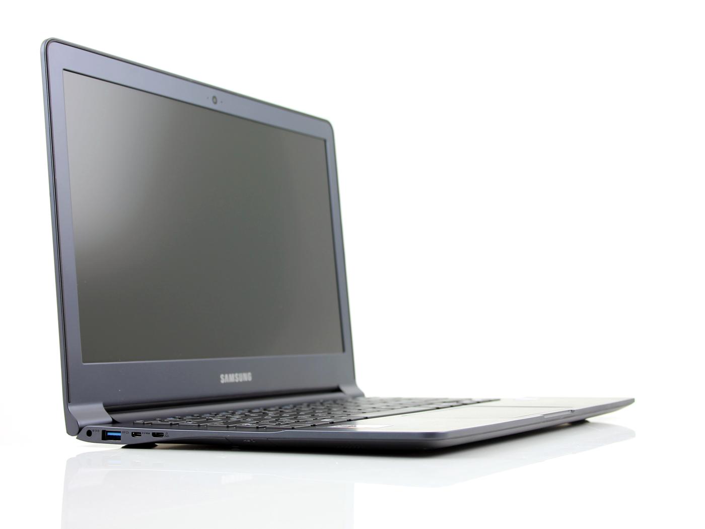The Open Source Hacker's Laptop | Hackaday