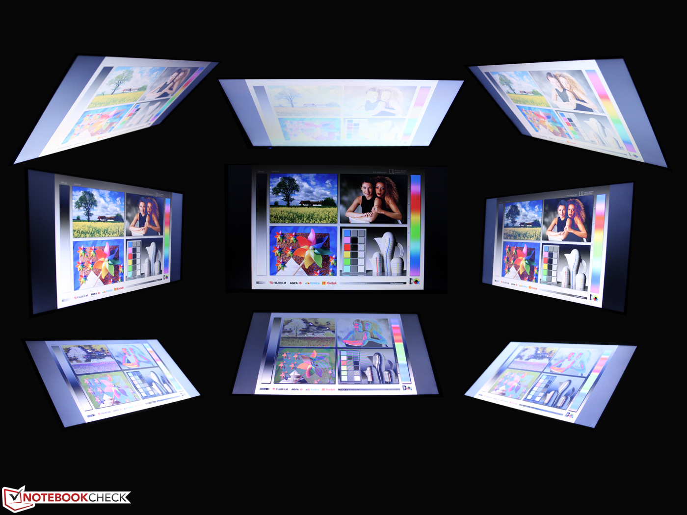 Harga Laptop Samsung Ativ Book 9 Samsung Ativ Book 9 Lite
