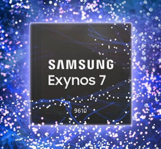 Samsung Exynos 9610 vs Qualcomm Snapdragon 636 vs Qualcomm