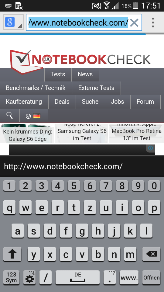 how to take screenshot on samsung galaxy grand prime