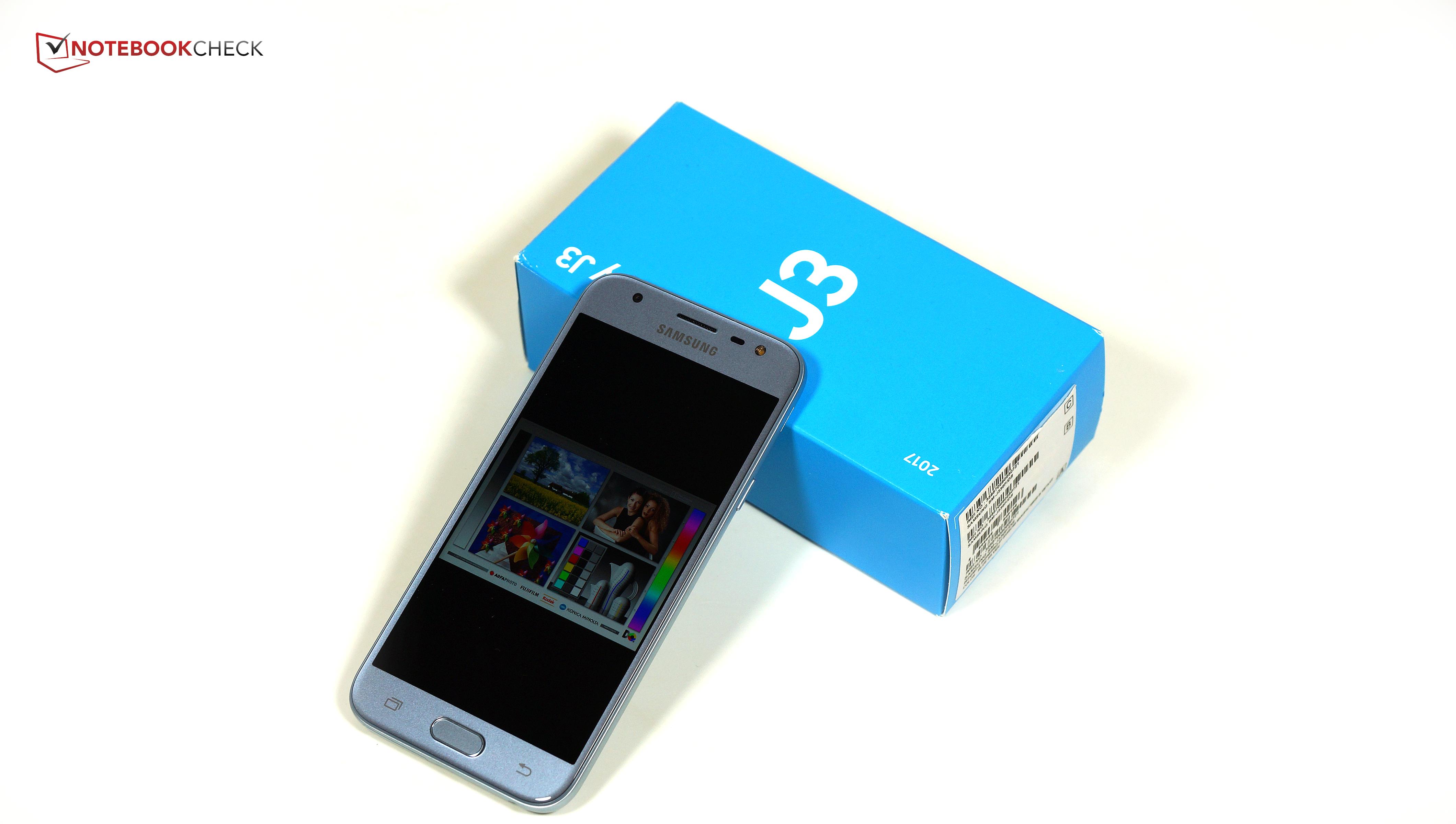 Samsung Galaxy J3 2017 Smartphone Review Reviews Log On Otg Micro Usb Lo 28 Gold Full Resolution