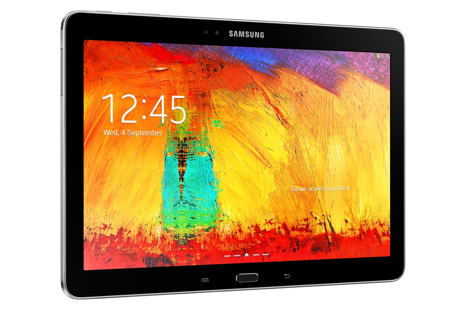 review samsung galaxy note 10 1 2014 edition tablet. Black Bedroom Furniture Sets. Home Design Ideas