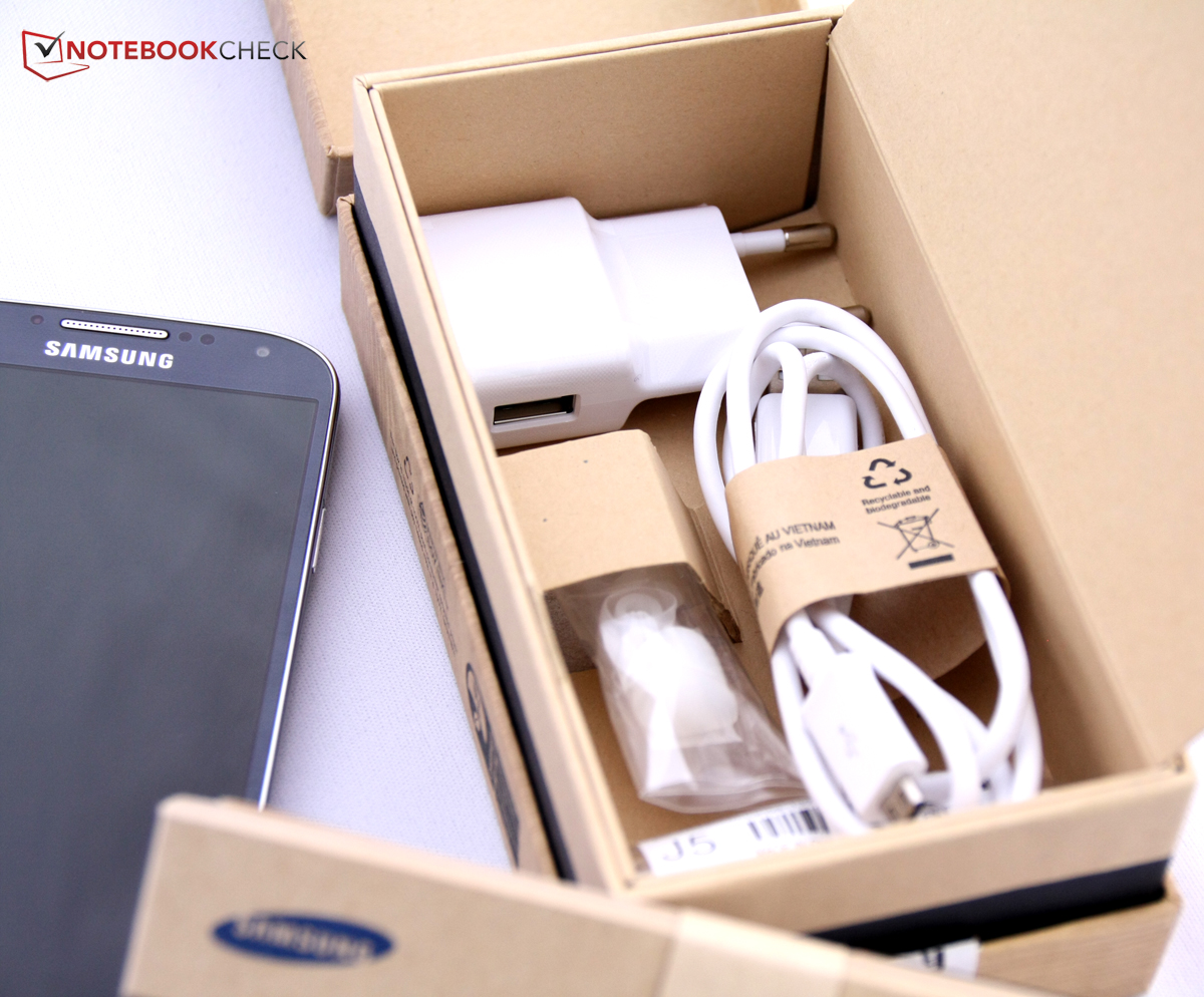 samsung galaxy s4 manual at&