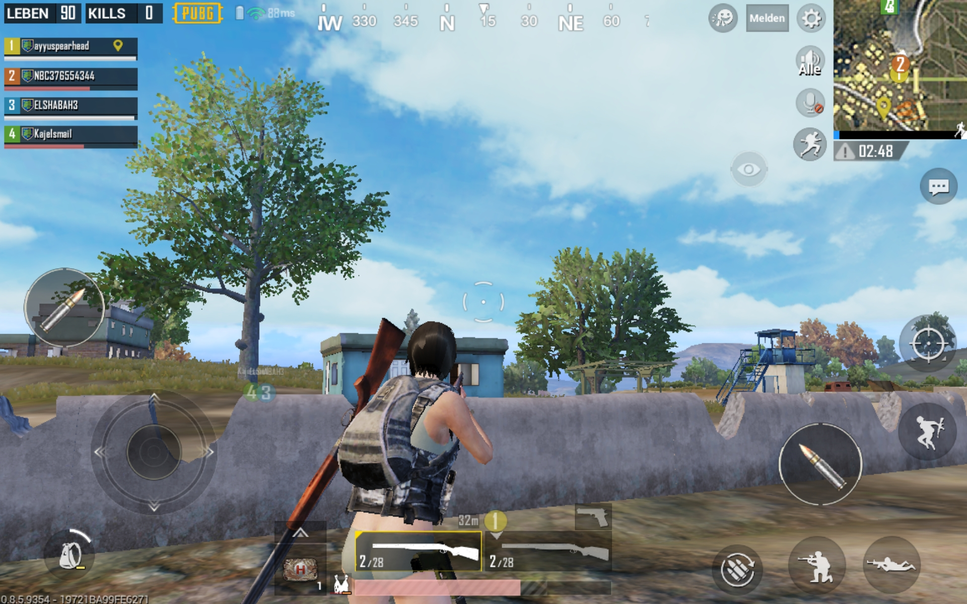 Hdr 60 Fps Pubg Mobile: Samsung Galaxy Tab A 10.5 (SM-T590N) Tablet Review