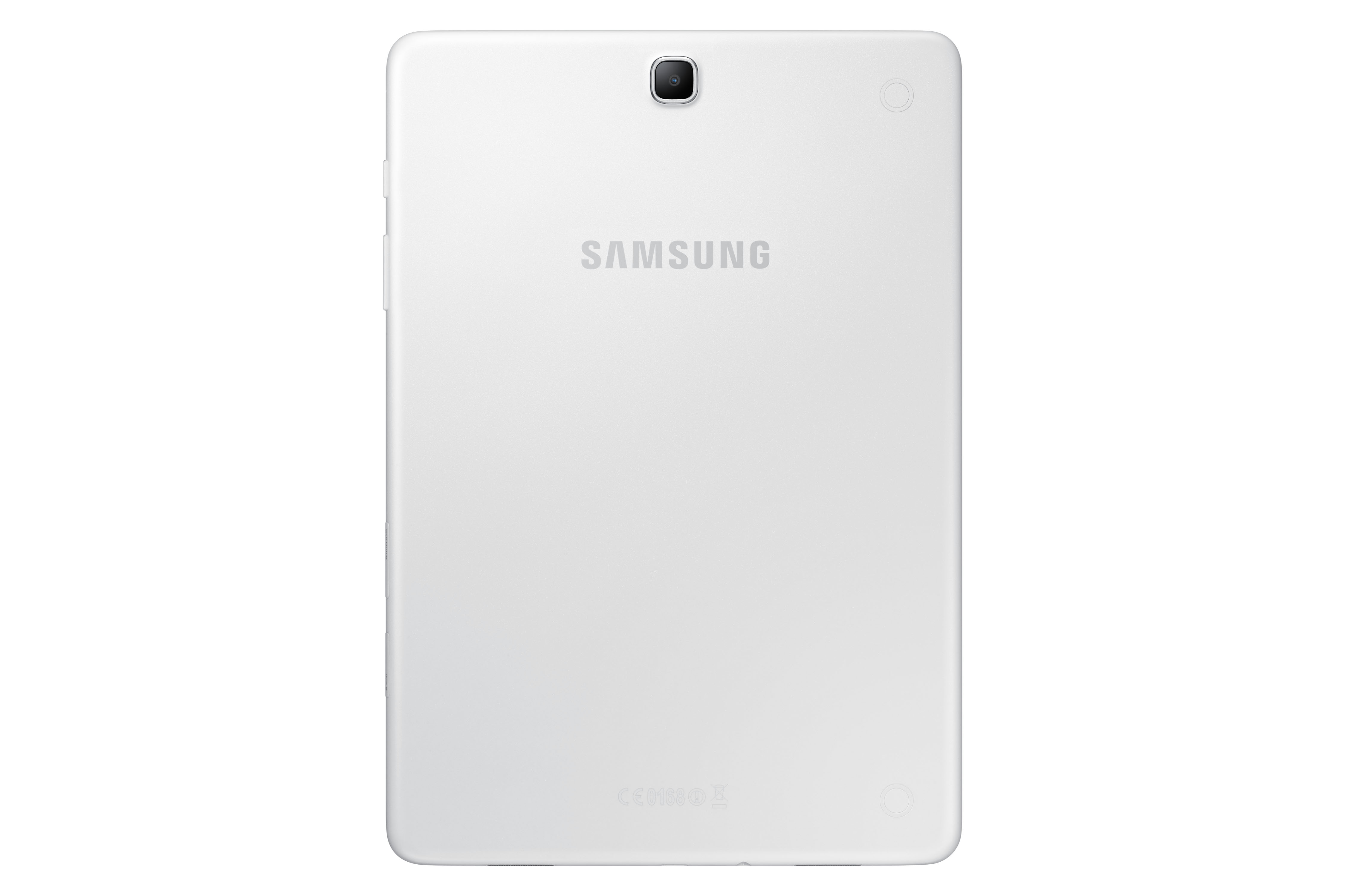 samsung galaxy tab a 9 7 sm t555 tablet review notebookcheck net
