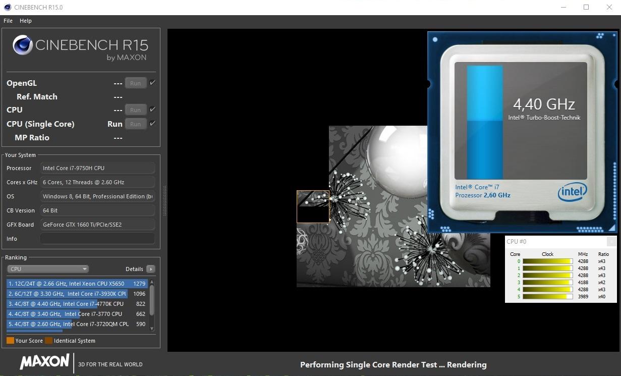 NVIDIA GeForce GTX 1660 Ti Laptop GPU Review - NotebookCheck net Reviews