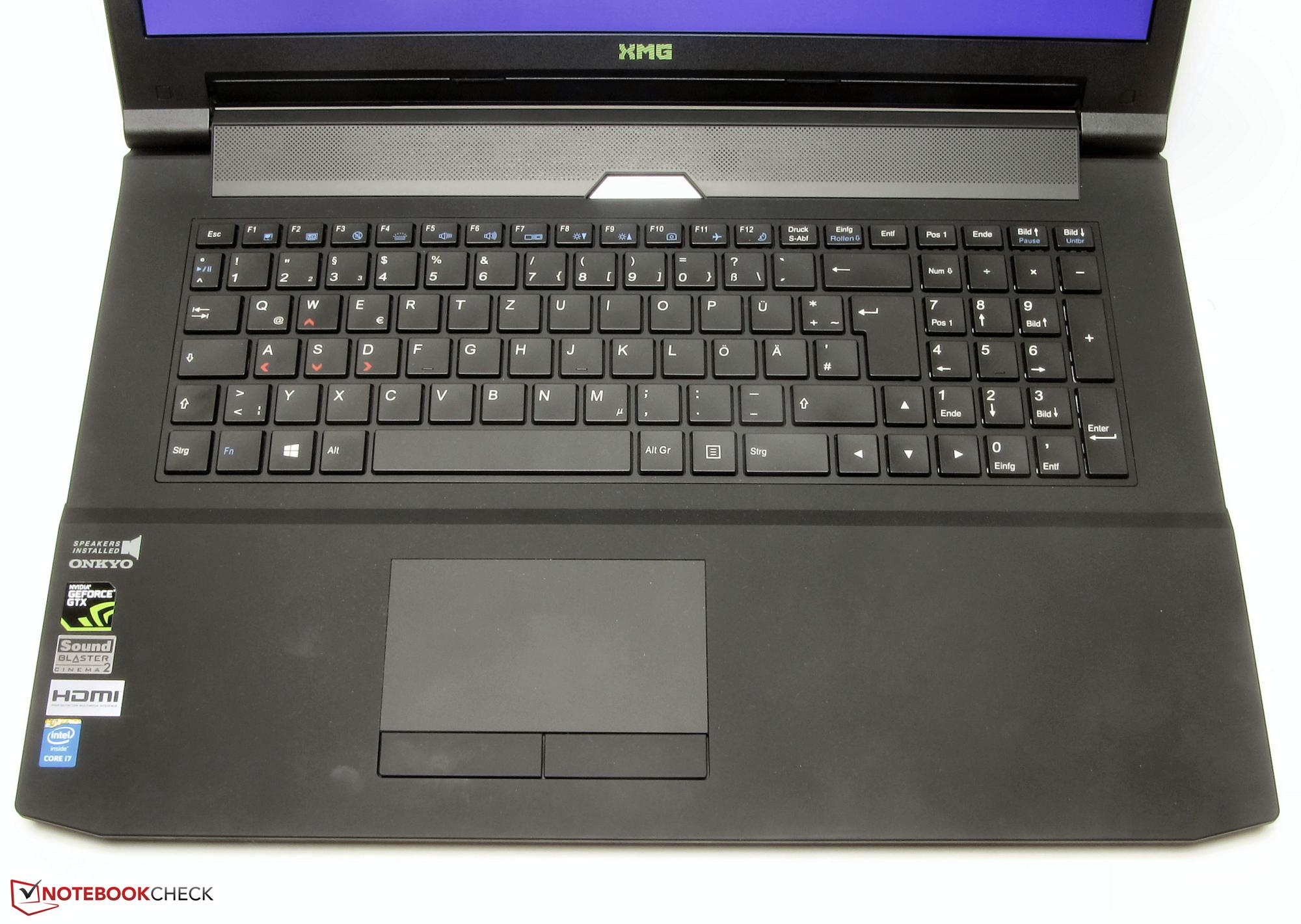 onkyo laptop. full resolution onkyo laptop