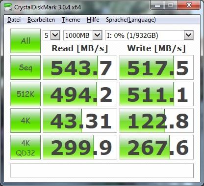 https://www.notebookcheck.net/fileadmin/Notebooks/Schenker/XMG_Core_15/cdm3_evo.jpg