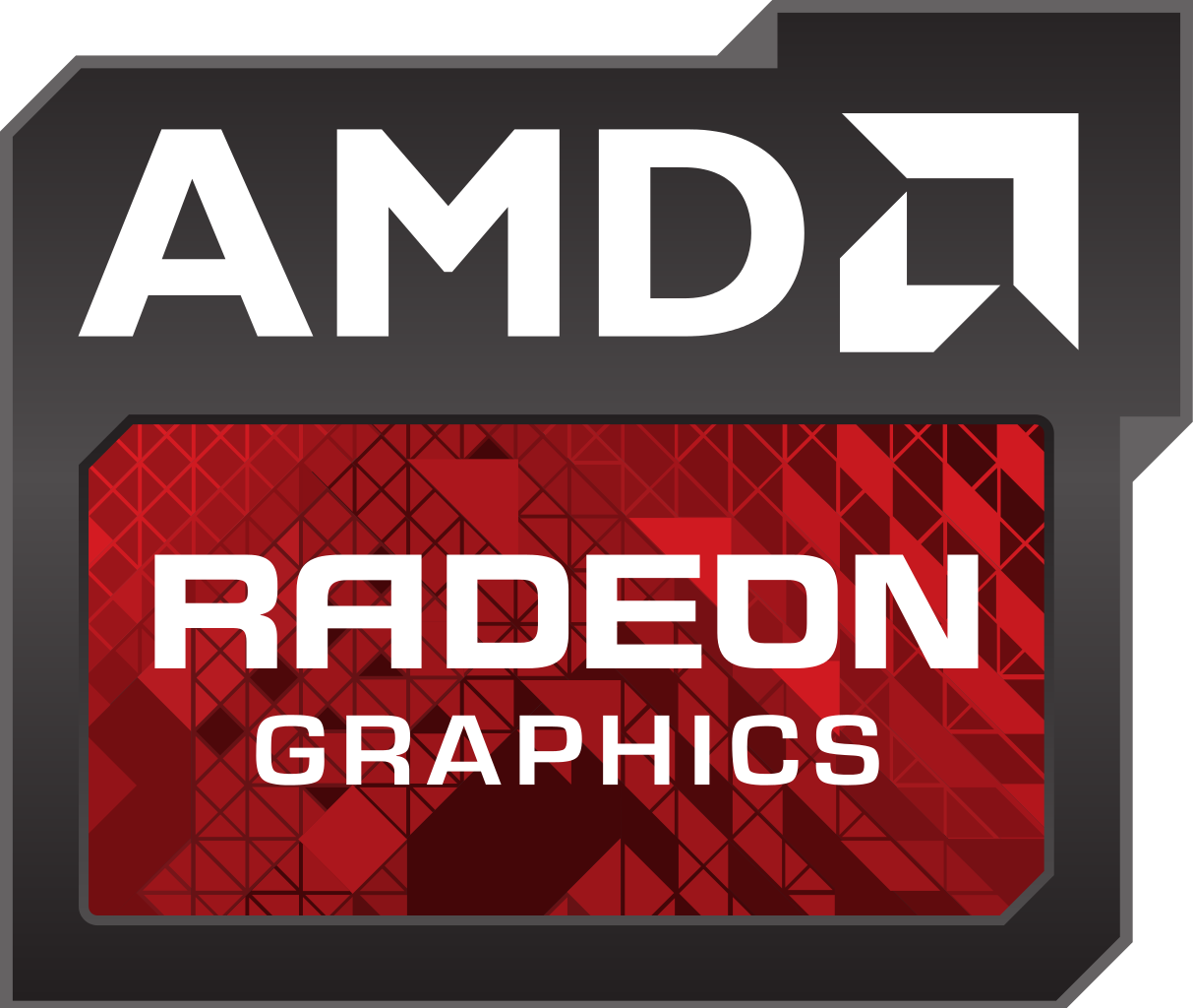 AMD Radeon RX 540 GPU - Benchmarks and Specs - NotebookCheck net Tech