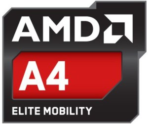 Amd A4 9120 Soc Notebookcheck Net Tech