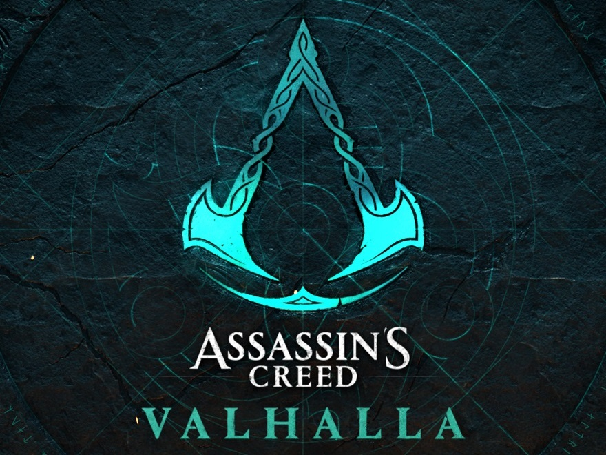 Assassin's Creed Valhalla Laptop and Desktop Benchmarks