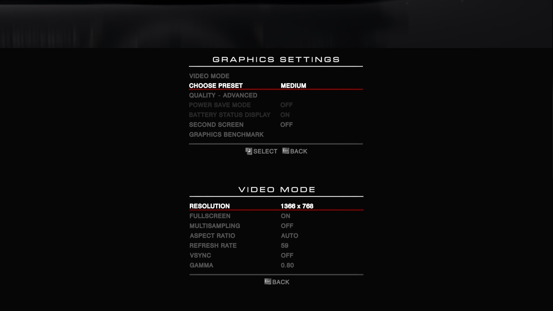 GRID Autosport Benchmarked - NotebookCheck net Reviews