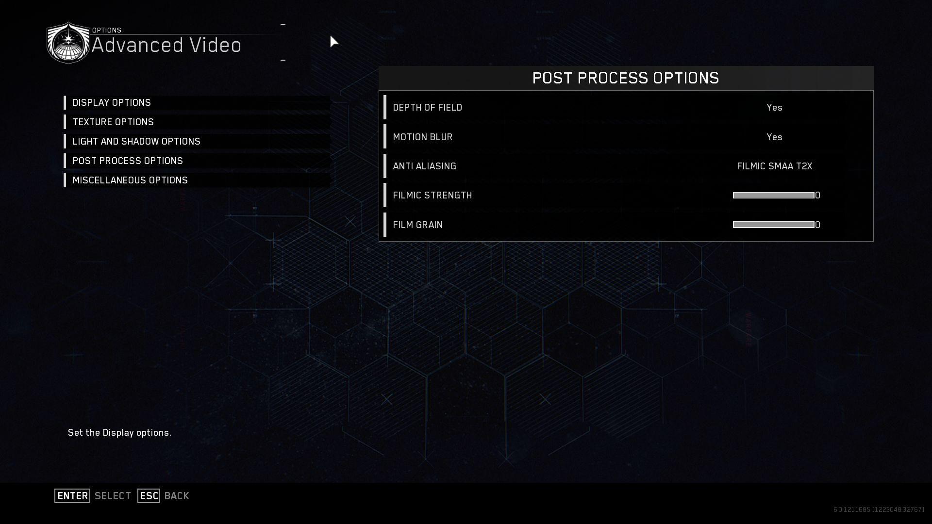 Top page gt gt infinite - Call Of Duty Infinite Warfare