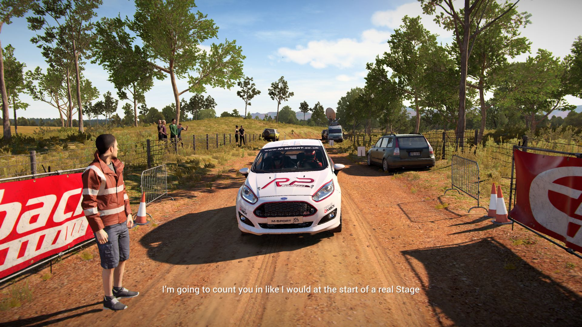 dirt 4 notebook and desktop benchmarks reviews. Black Bedroom Furniture Sets. Home Design Ideas
