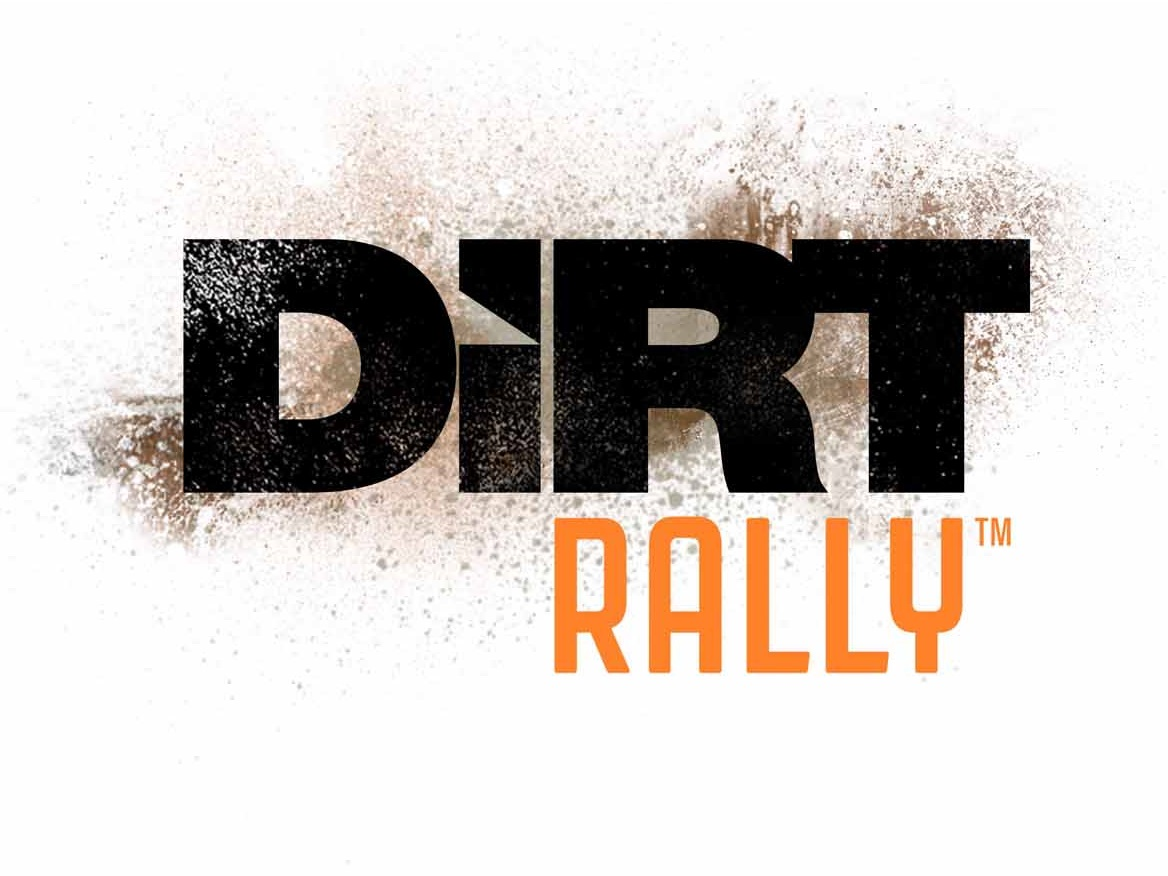 dirt rally notebook benchmarks