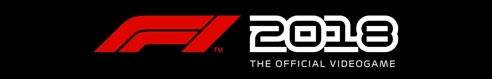 F1 2018 Notebook and Desktop Benchmarks - NotebookCheck net Reviews