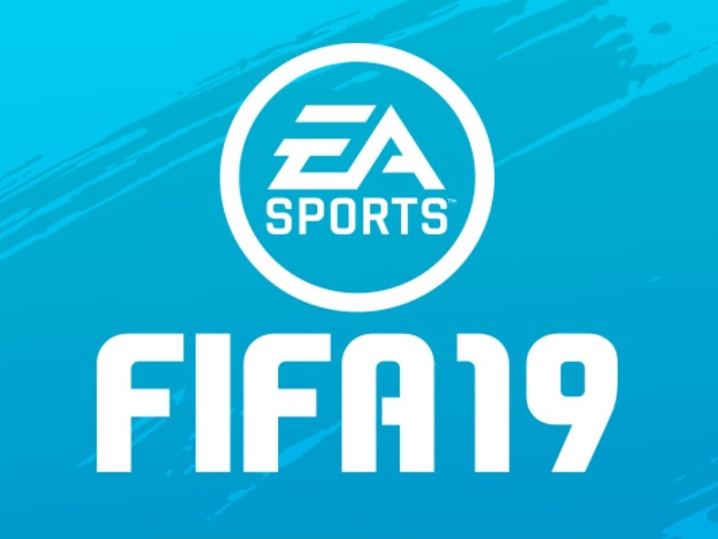 FIFA 19 Notebook and Desktop Benchmarks - NotebookCheck net Reviews