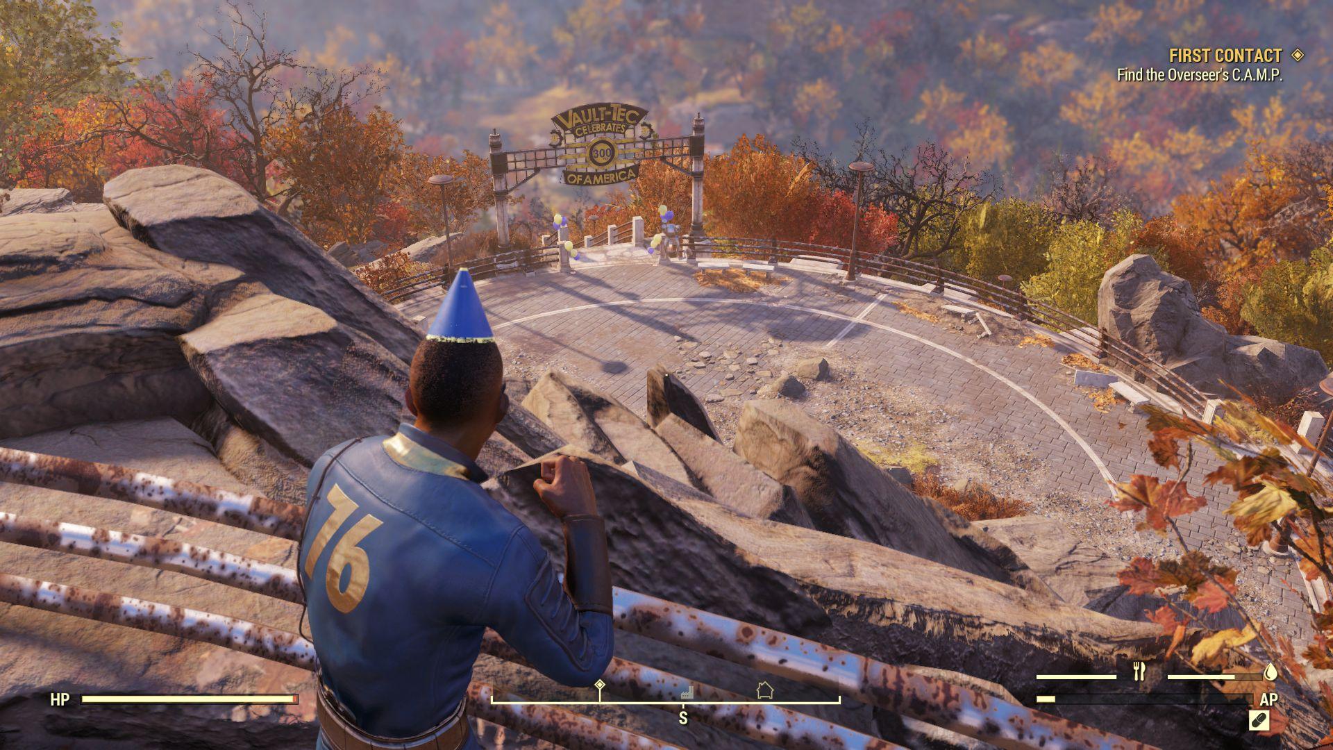 Fallout 76 Notebook and Desktop Benchmarks - NotebookCheck net Reviews