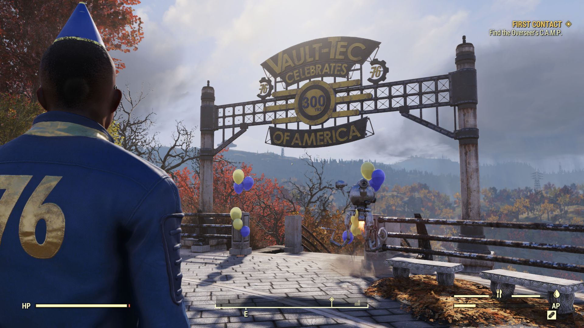 Fallout 76 Notebook and Desktop Benchmarks - NotebookCheck net Reviews