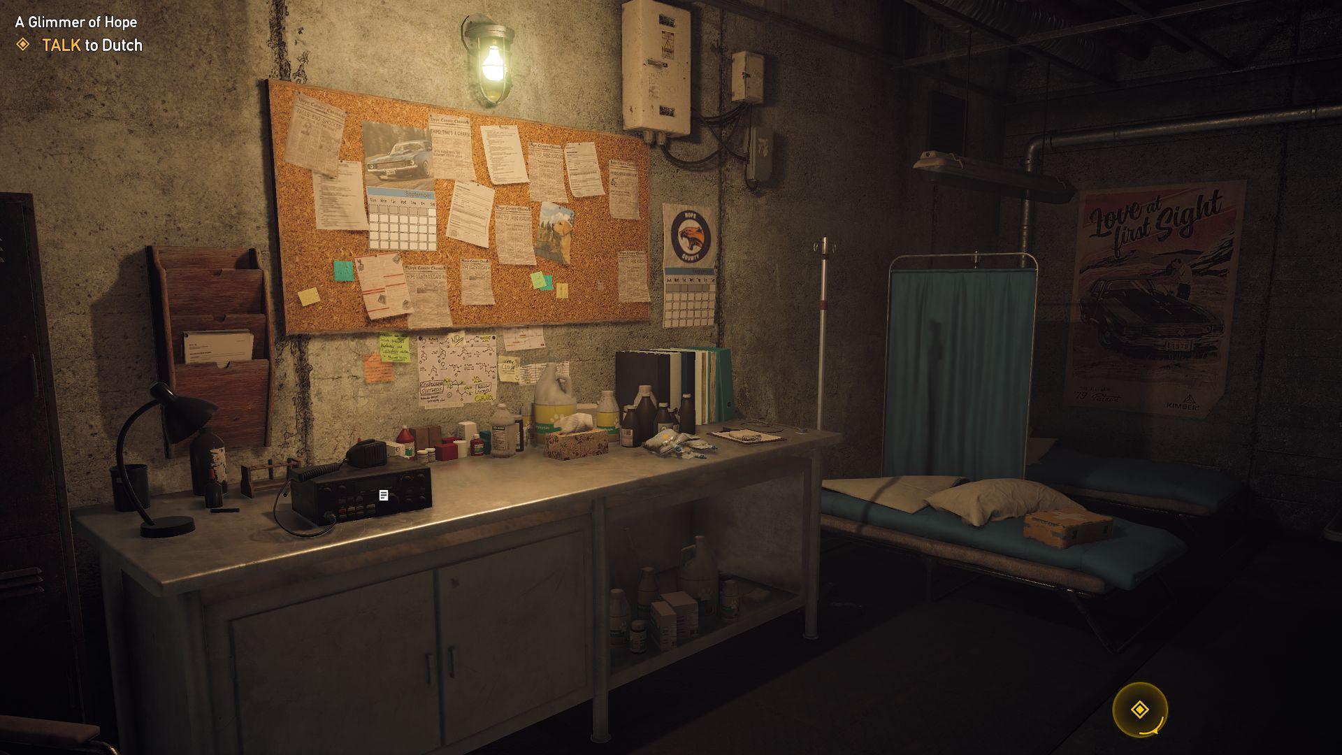 Far Cry 5 Laptop and Desktop Benchmarks - NotebookCheck net