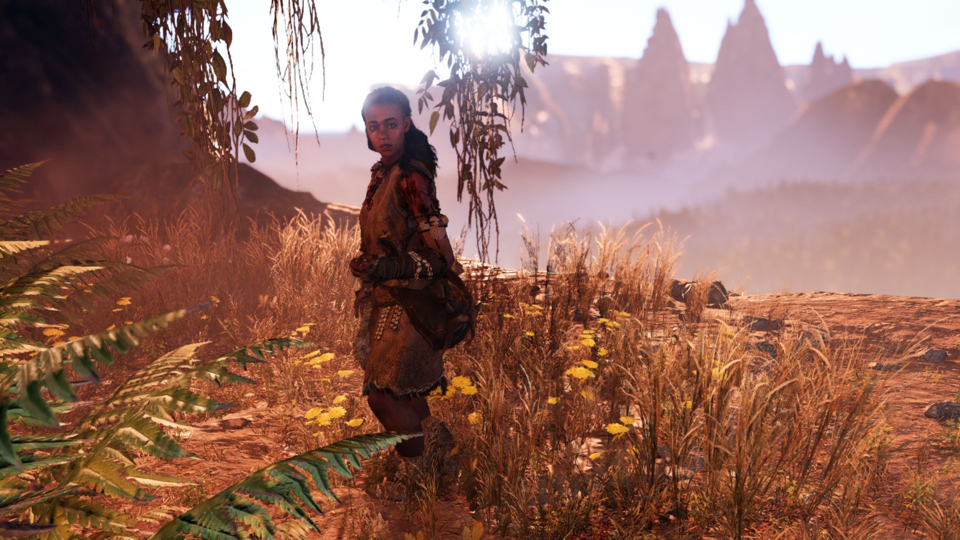 116 Games Like Far Cry Primal – Games Like