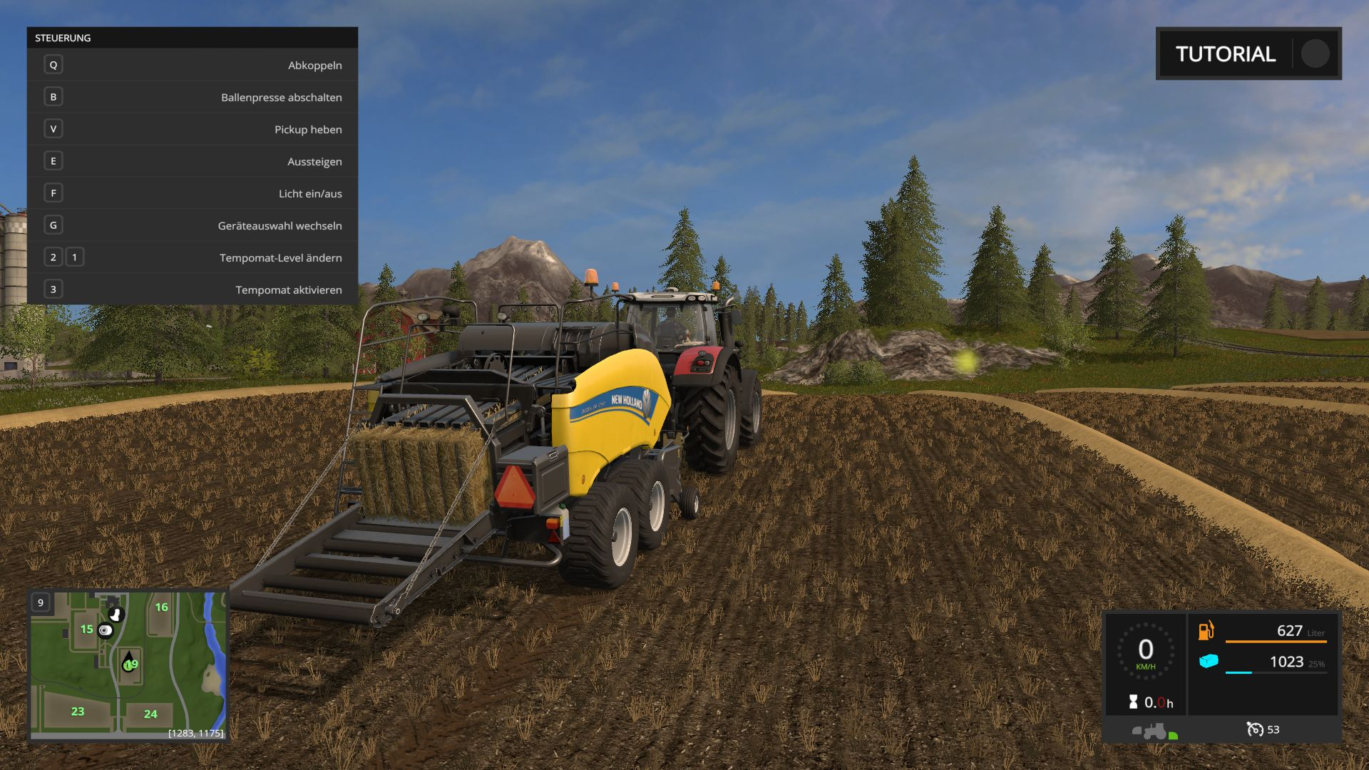 farming simulator 17 notebook and desktop benchmarks. Black Bedroom Furniture Sets. Home Design Ideas