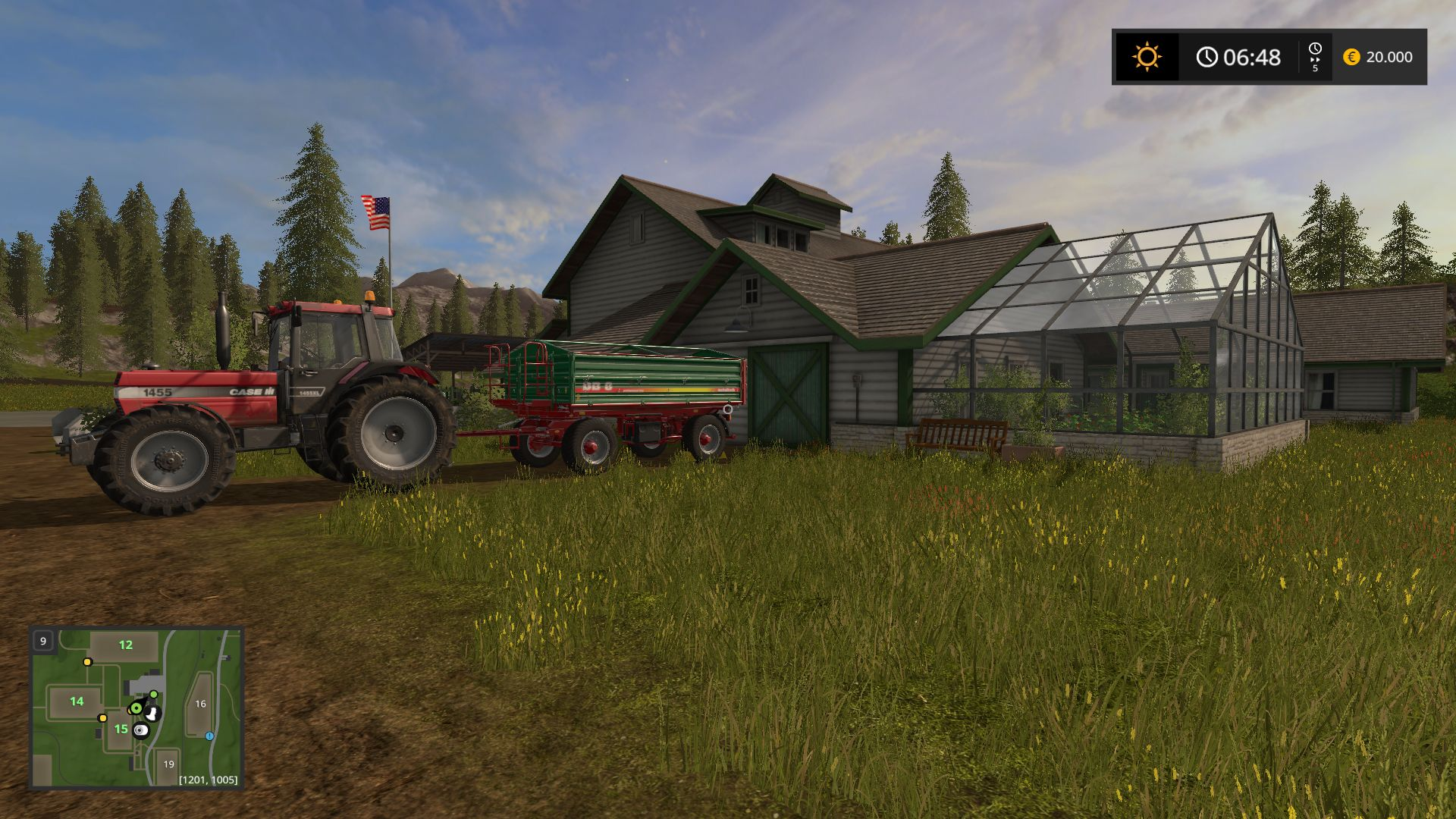farming simulator 15 game.xml download