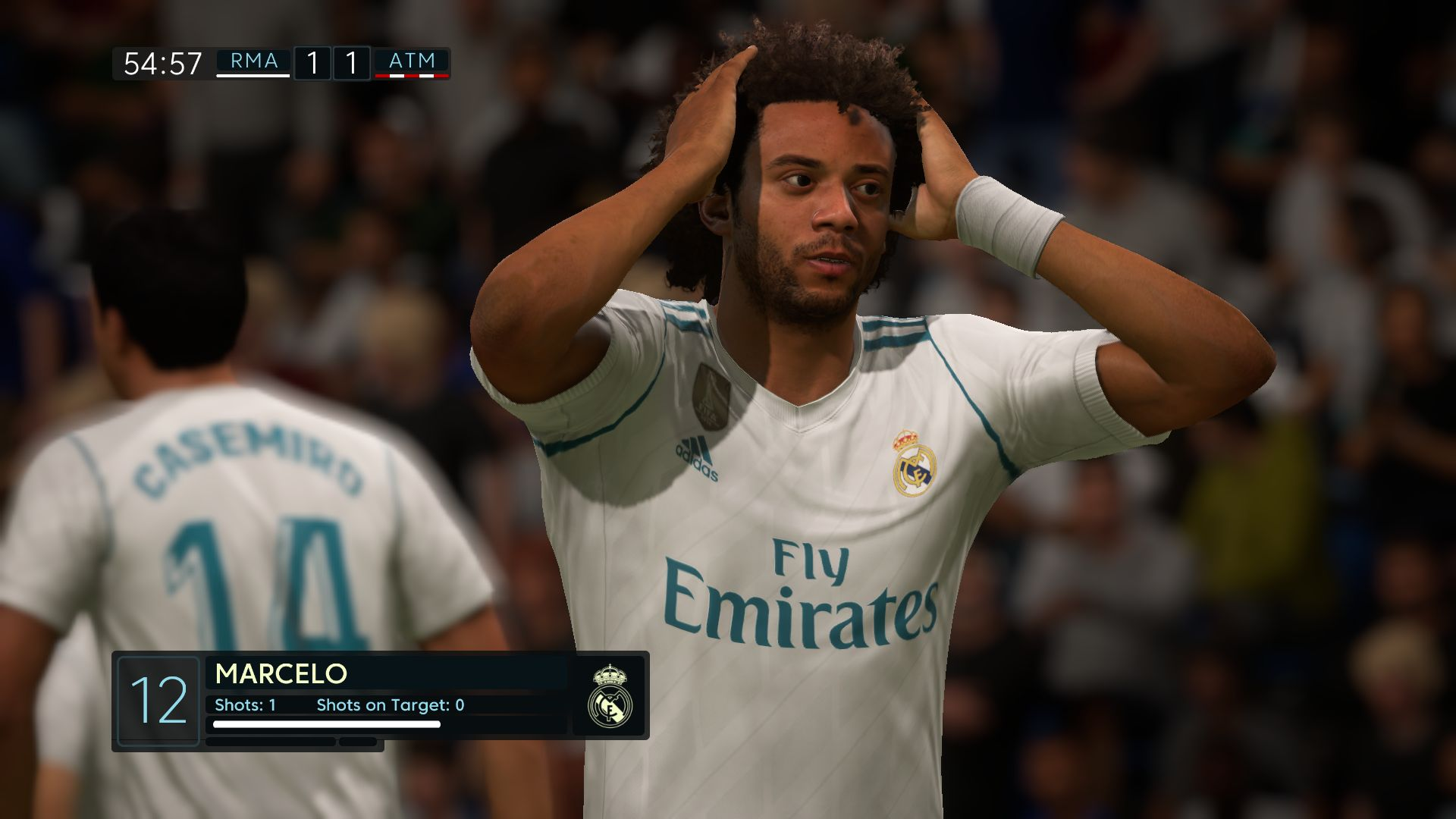 FIFA 18 Notebook and Desktop Benchmarks - NotebookCheck net Reviews