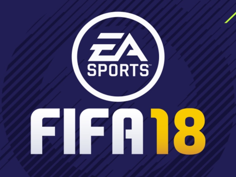 fifa 18 notebook and desktop benchmarks notebookcheck