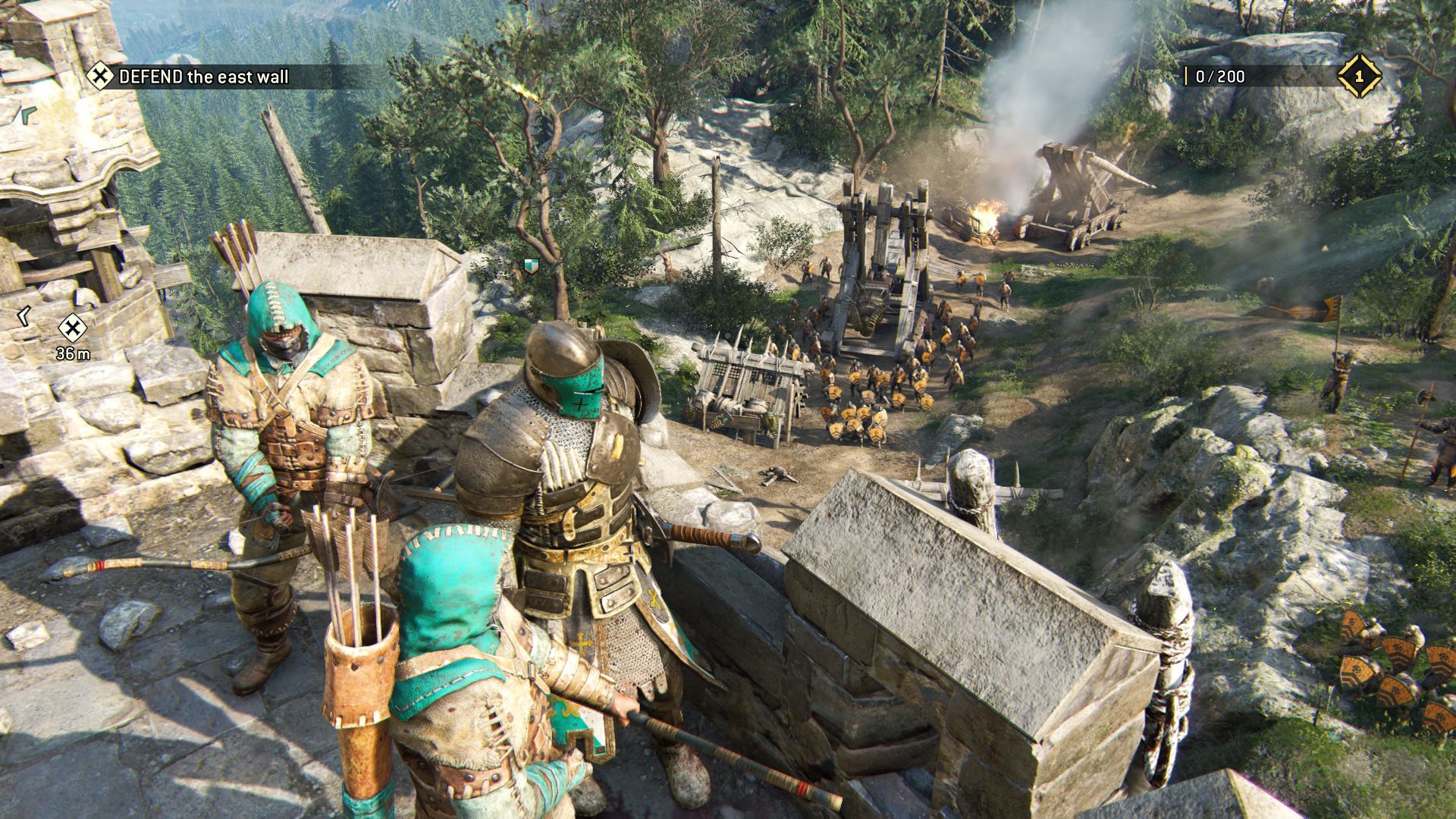 for honor notebook and desktop benchmarks