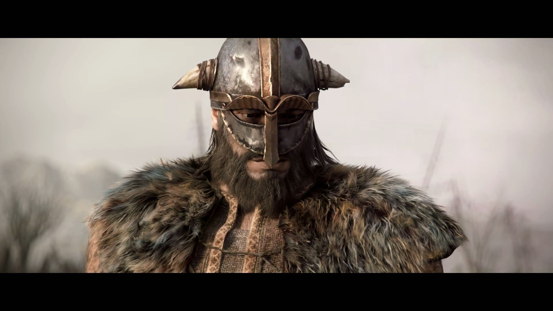 For Honor Notebook and Desktop Benchmarks - NotebookCheck