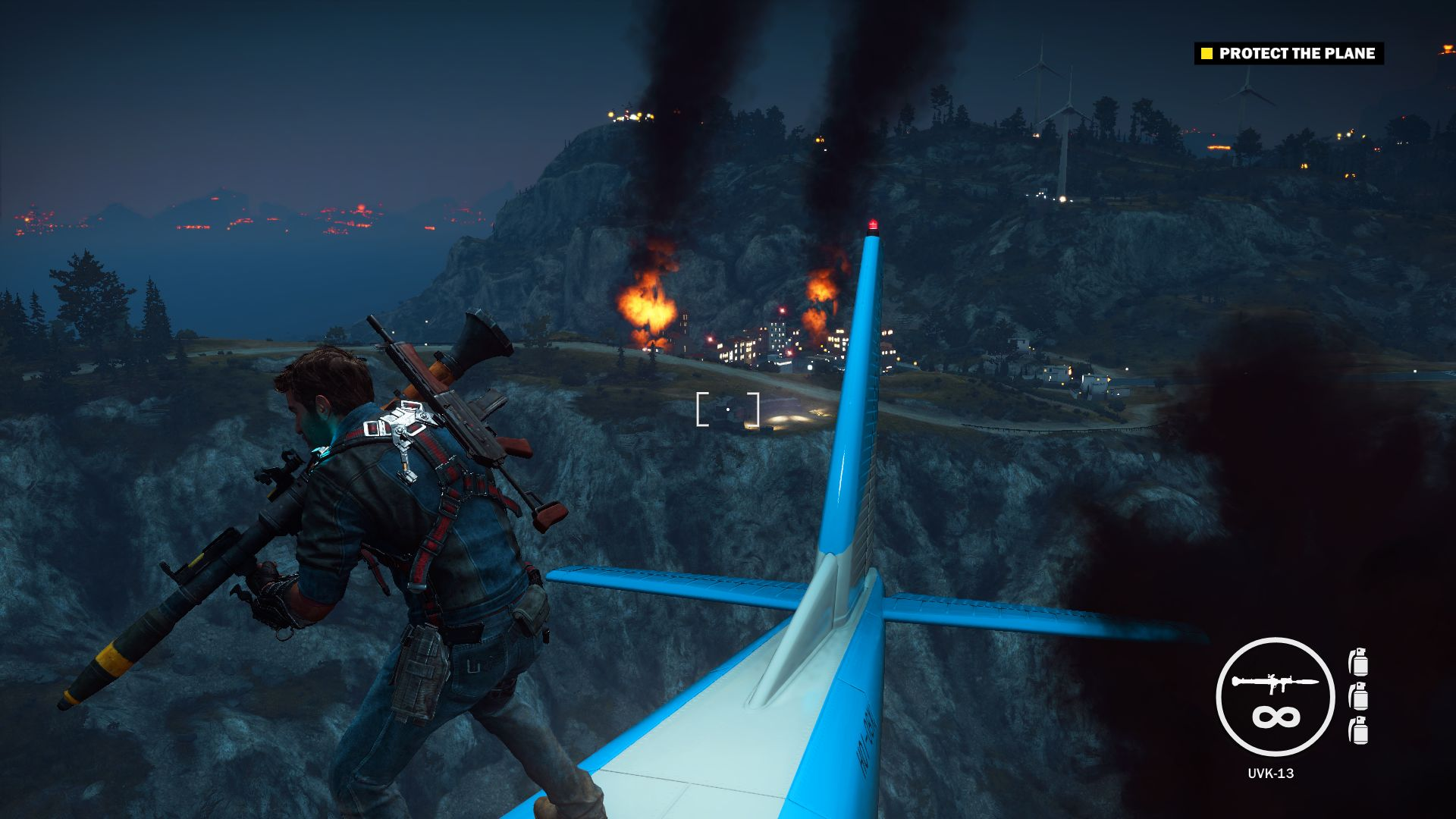 Just cause 3 notebook benchmarks notebookcheck reviews just cause 3 gumiabroncs Choice Image