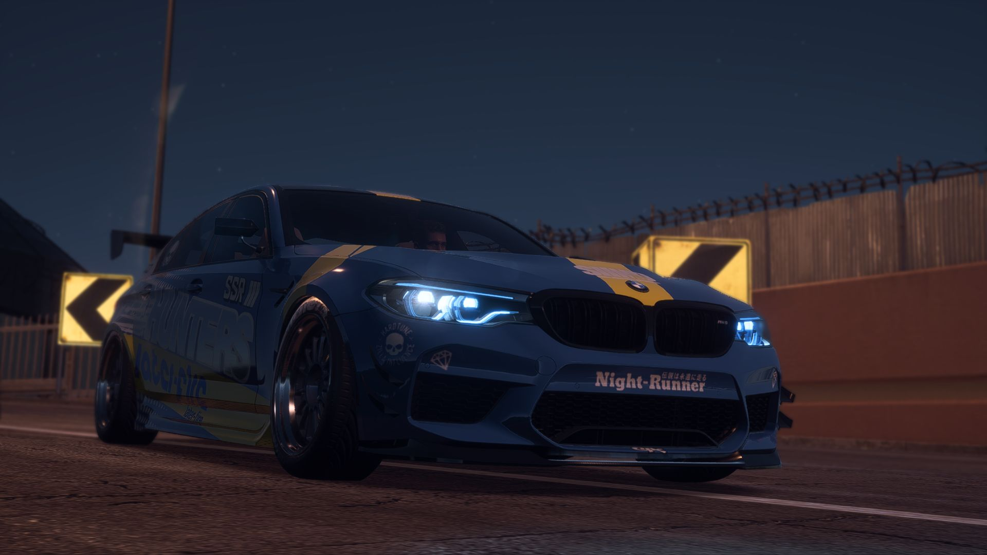 Check Driving Points >> Need for Speed Payback Laptop and Desktop Benchmarks - NotebookCheck.net Reviews