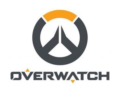 Overwatch Notebook and Desktop Benchmarks - NotebookCheck