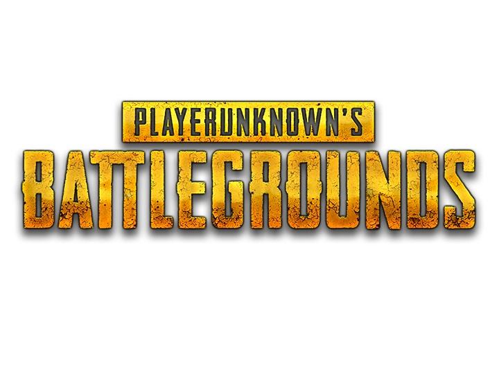 Playerunknown's Battlegrounds - Laptop and Desktop Benchmarks
