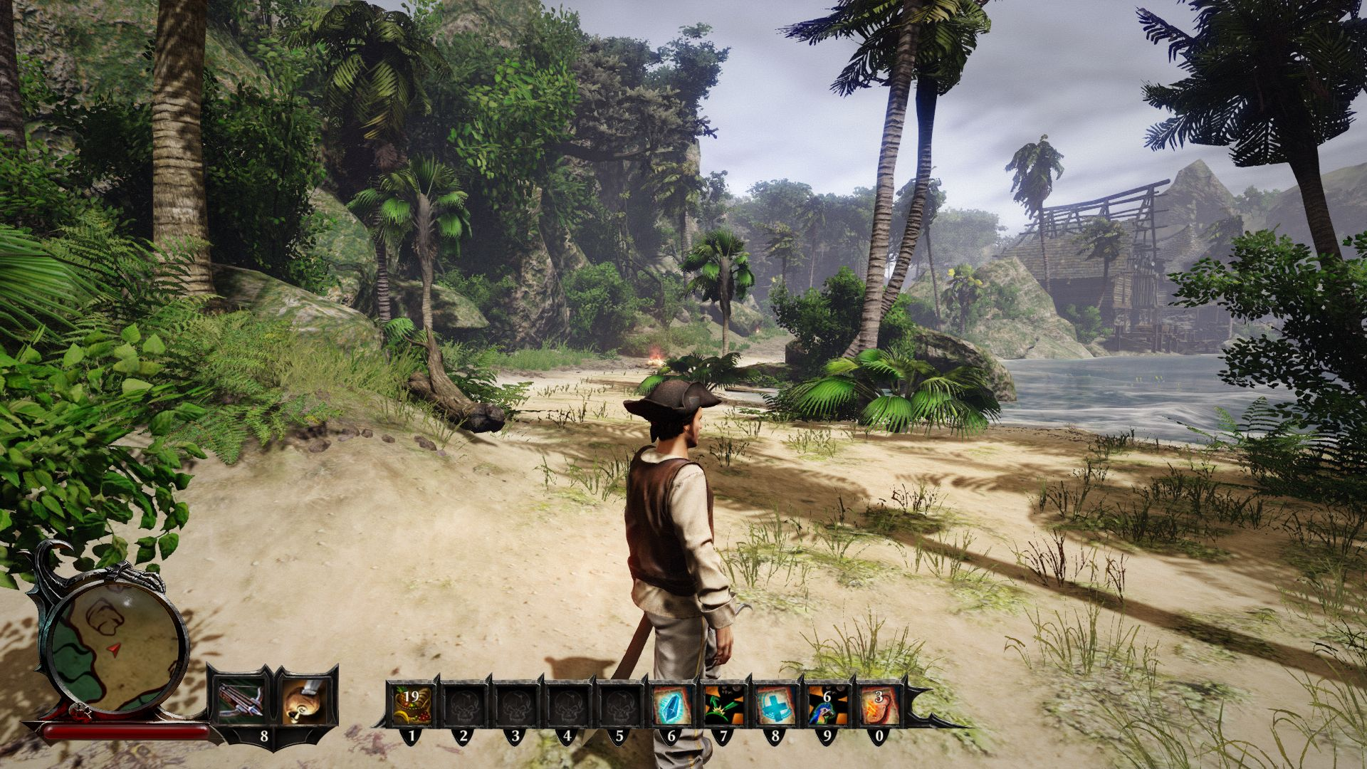 risen 3 benchmarked notebookchecknet reviews