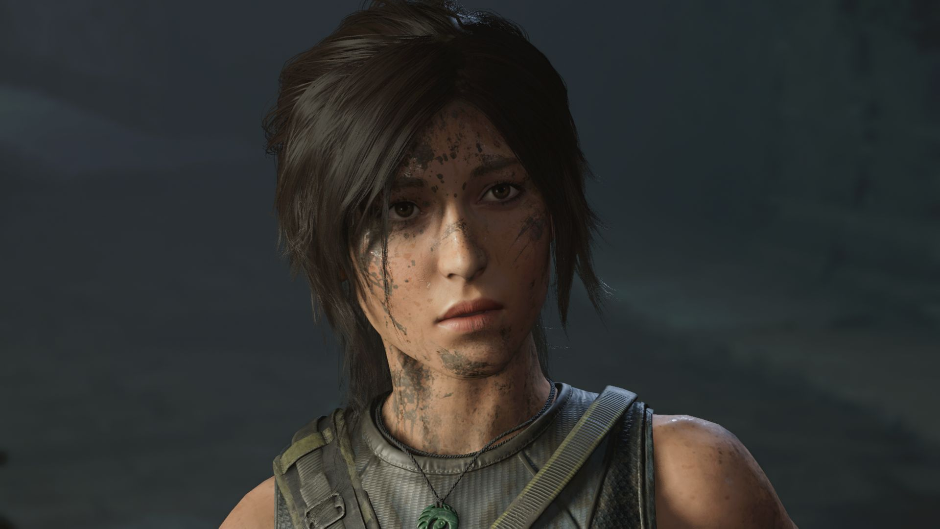 Shadow of the Tomb Raider Laptop and Desktop Benchmarks