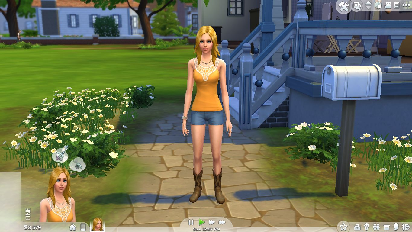 Sims 4 Benchmarked - NotebookCheck net Reviews