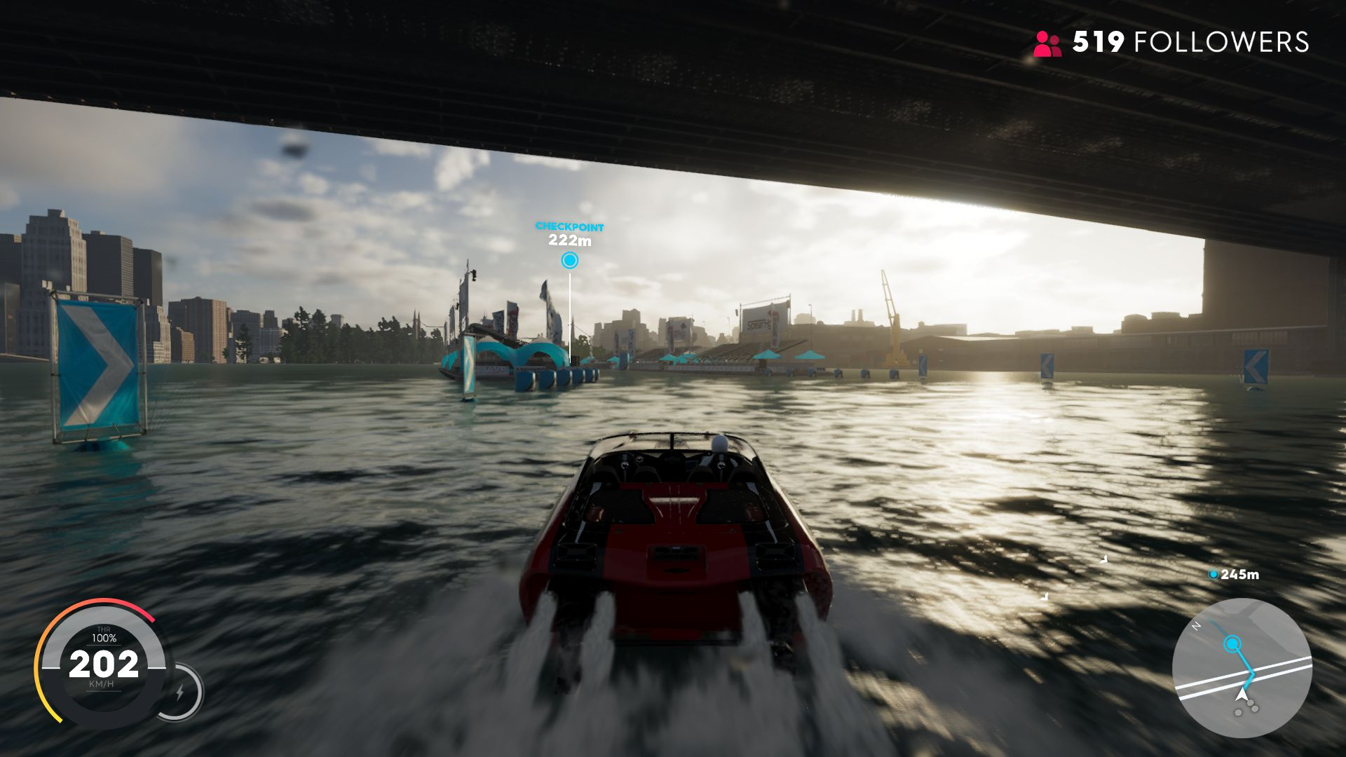 The Crew 2 Laptop and Desktop Benchmarks - NotebookCheck net Reviews