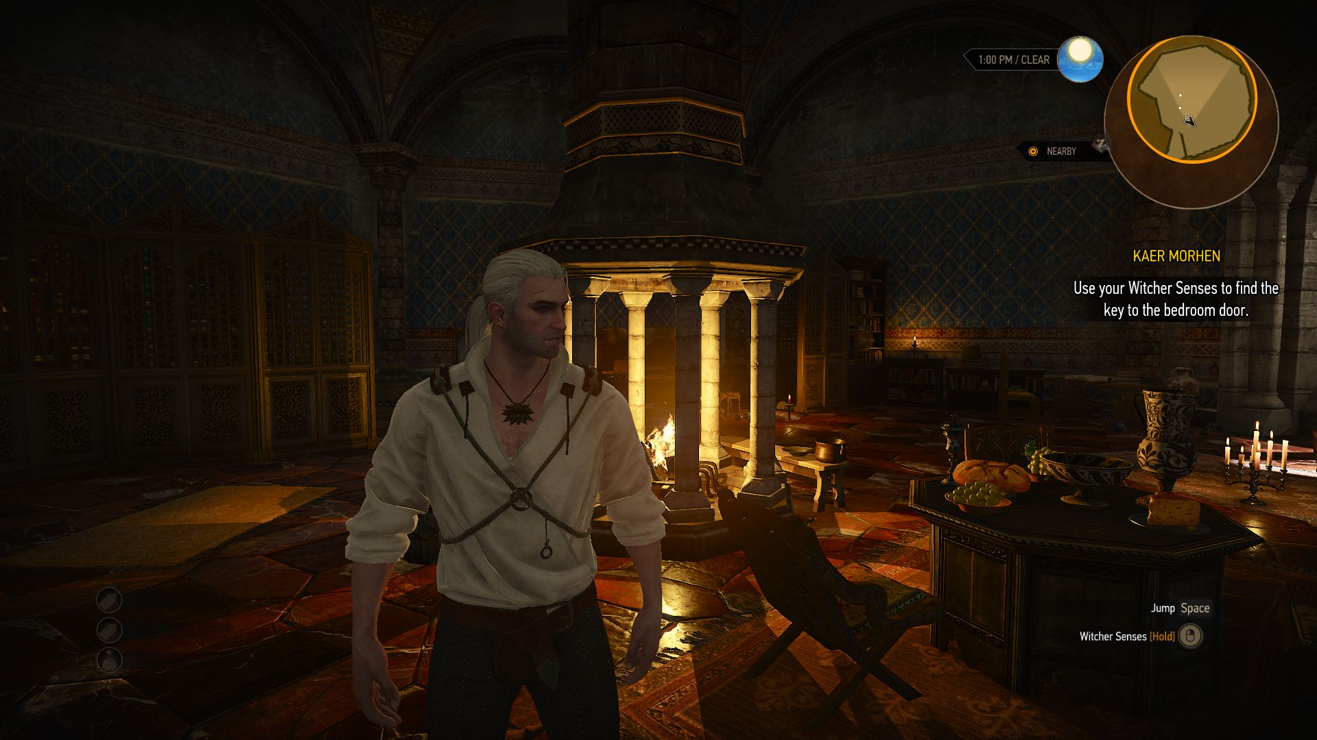 the witcher 3 notebook benchmarks reviews. Black Bedroom Furniture Sets. Home Design Ideas