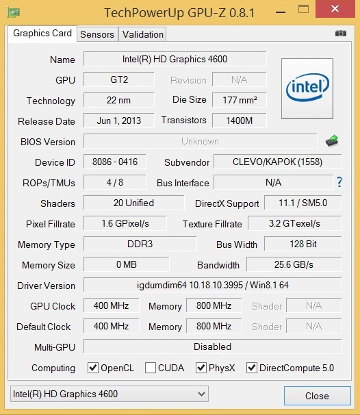 Nvidia Geforce Gtx 960m Review Notebookcheck Net Reviews