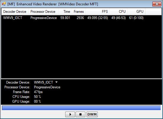 Firmware update program forxda zinc wm6 rom upgrade