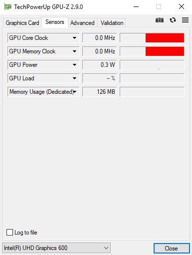 Intel NUC Kit NUC7CJYH (Celeron J4005, UHD 600) Mini PC Review