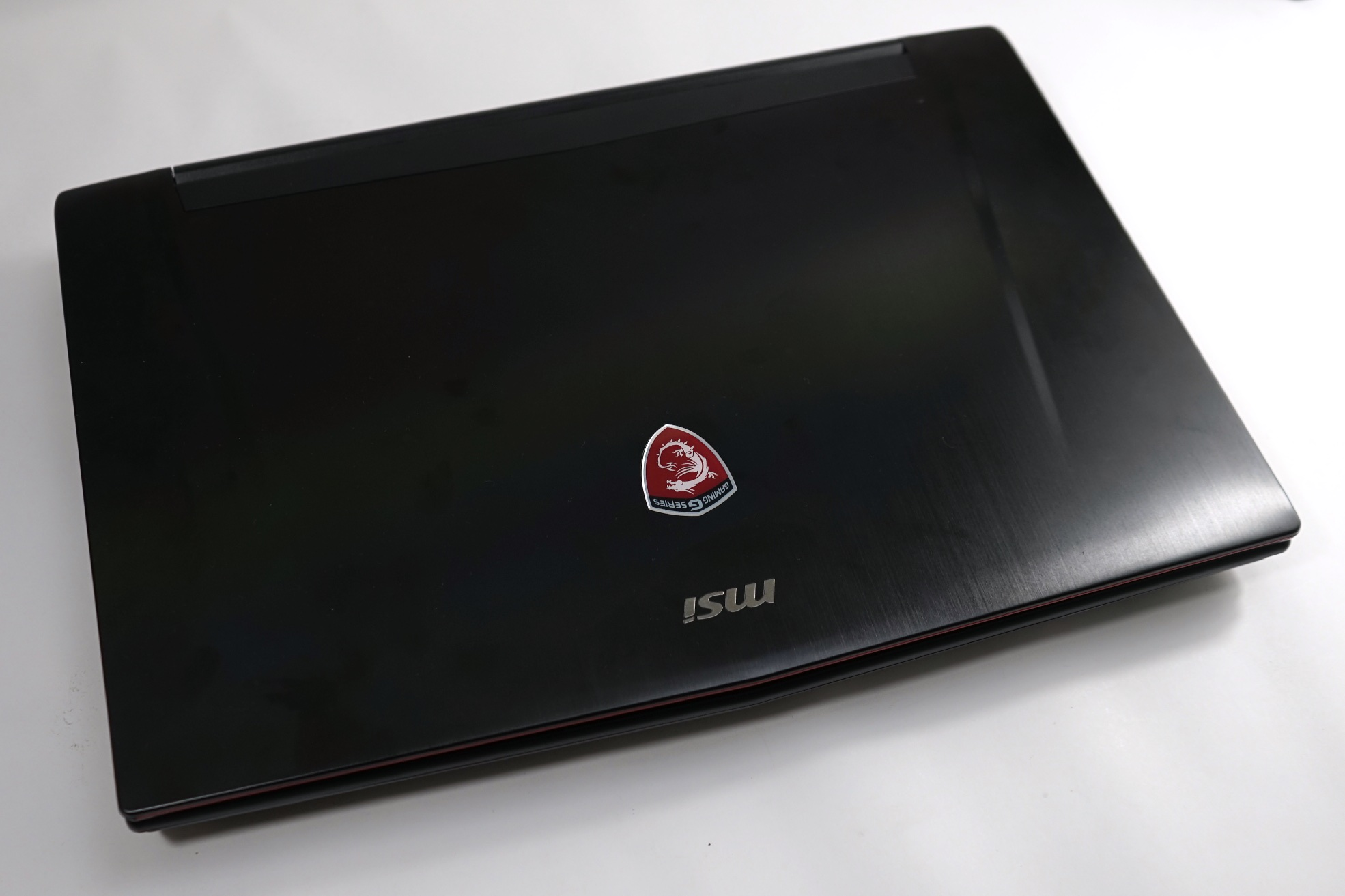 MSI CX61 2QC Radio Switch Windows 8 Drivers Download (2019)