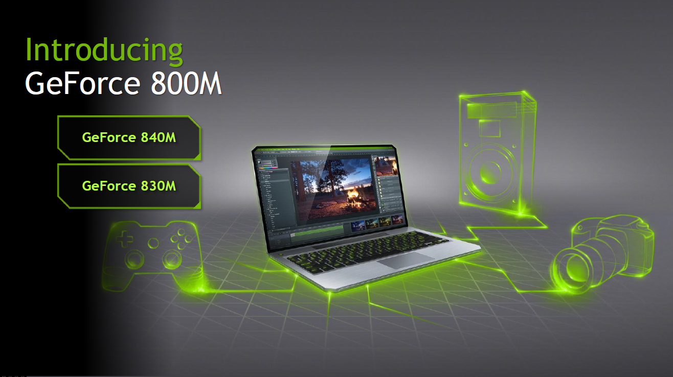Gaming Laptops under 1000 – PC Gamer Home